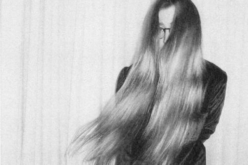 Photo of Lena Willikens